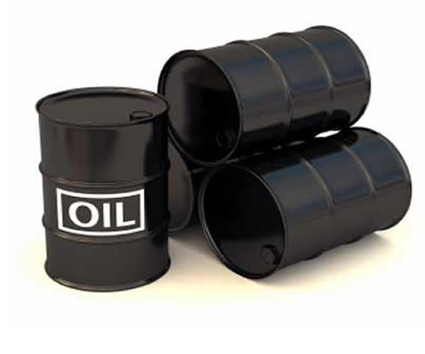 We Supply quality fuel